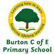 Burton Church of England Primary School