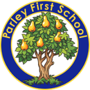 Parley First School